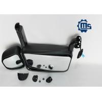 China Wide Angle Mirror Truck Body Components wholesale