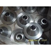 China CNC machined Turned Turning Machining Milling houseboat yacht aturned pard Crankshaft Adapter wholesale