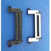 Buy cheap Wire to Board LVDS Connector for Mobile Devices / GPS 1A AC/DC Current Rating from wholesalers