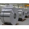 China 8011 8006 3003  Aluminium Foil Industry Food Grade Aluminum Foil O Temper wholesale