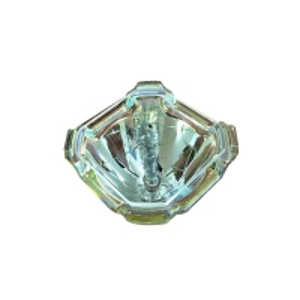 China 5811116701 SVV 5811116701S VIP300 D965 Vivitek Bulb Replacement wholesale