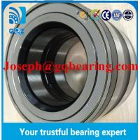 Quality 803194A Wheel Ball Automotive Bearings for Mercedes Benz Truck 5 KG Mass wholesale
