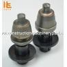 Quality Asphalt Milling Machine W2000 Road Milling Bits Wirtgen W6 In Stock wholesale