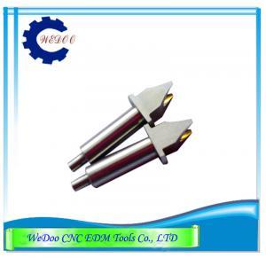 China Charmilles EDM Spare Parts C469 Whistle 135009479 Charmilles Robofil wholesale