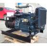 Quality D1703-E2BG V2203-E2BG Rotation Magnet Kubota Diesel Generator for sale