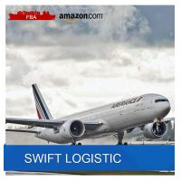 China Air Freight Forwarder European Air Services From Shenzhen China To Switzerland wholesale