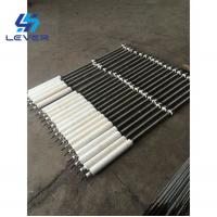 China Heating elements for TamGlass Tempering Furnace / electric furnace elements wholesale