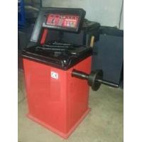 Buy cheap Hot Sale wheel balancer CP99 from wholesalers