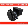Quality Single Phase AC Generator Price Small Alternator Price List 8.1KVA to 40KVA for sale