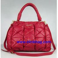 Name miu miu handbags,  Fashion handbags on sale