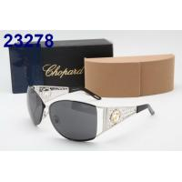 China 2014 Luxury elegant set auger men/women with frog mirror Chopard design fashion sunglasses wholesale