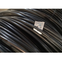 China 72B Cold Rolled Surface 1.0MM Carbon Steel Wire wholesale