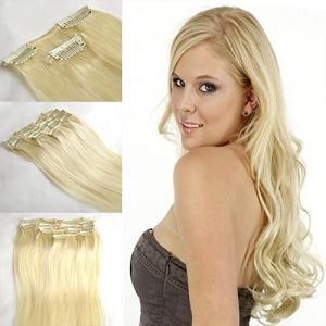 China Professional 18 Inch European Human Hair Virgin Body Wave Hair For Salons wholesale