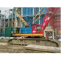 China 1991 Kobelco 7150 150 ton Crawler Crane wholesale