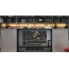 Buy cheap 12V Slim Design Modern Office Pendant Light With Emergency Lighting from wholesalers