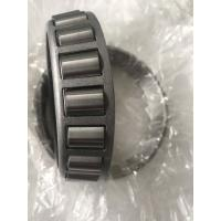 Buy cheap EE126097/126151CD chinese taper roller bearing made in china from wholesalers