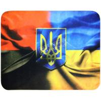 China china manufacturer mouse pads factory supplier, wholesale cheap moue pads wholesale