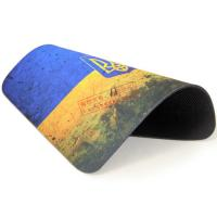 China Guangdong manufacturer Print Design Promotion Gift Mouse Mats wholesale