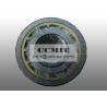 Quality XS182J  XCMG Motor Grader  Spare parts  Vibratory Bearing NJ2324ME/C5S0 wholesale