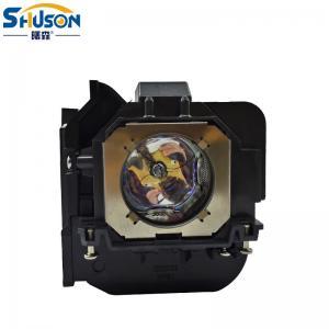 China ET LAEF100 Compatible Projector Lamps For PT EW550 PT EX520 wholesale