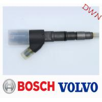 Buy cheap BOSCH common rail diesel fuel Engine Injector 0445120067 04290987 for VOLVO from wholesalers