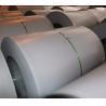 Quality EGI Steel Coil for sale