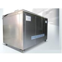 China Industrial Cleaning Machine(BK-12000) wholesale