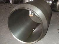 China Forged Forging Steel pile foundations Offshore subsea riser bow loading systems Casing Pipe connections wholesale