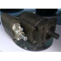 China C102 Dump Pump C102D-20 wholesale