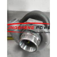 Buy cheap Diesel Engine 4BD1 Turbocharger 4BG1 Turbo For Engine 49189-00540 from wholesalers