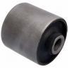 China 55280-3e001 Korea Parts Car Suspension Arm Rubber Bush / Torque Rod Bushing wholesale