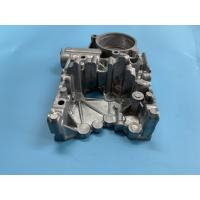 China High Accuracy Aluminium Pressure Die Casting Components Custom Casting Molds wholesale