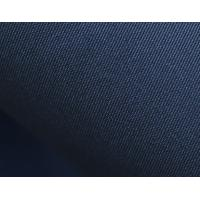 China 75 * 320D Taslan Polyester Knit Fabric 120 Gsm Customized Color For Lingerie wholesale