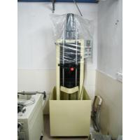 Quality Spray cooling Induction Hardening Machine heat treating Gear / rod wholesale