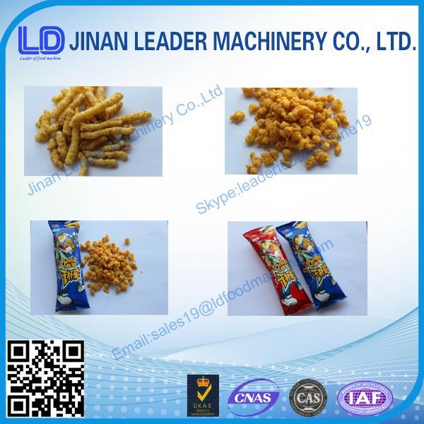 sample kurkure cheetos niknak machine.jpg