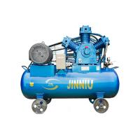 China dr air air compressor for Control instrument manufacturer Strict Quality Control Purchase Suggestion. Technical Support. wholesale