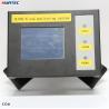China Hot Selling Wall Handling And Handheld In Built Dosimeter 0.025eV~20MeV Radiation Neutron Survey Meter wholesale