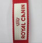 25mm Custom Printed Polyester /Nylon Dog Leashes-Promotional Dog Leashes