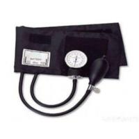 China Aneriod Blood Pressure Monitor wholesale