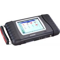 China Star Auto Scanner wholesale