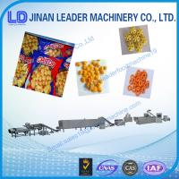 China Creme filled confections Process machine wholesale