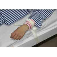 China Patient Care Product Medical Wrist Restraints For Mental People wholesale