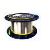 China 100m/500m/1km Fiber Optic OTDR Launch Cable Spool  SM G657A1 Bare  Optical Fiber wholesale