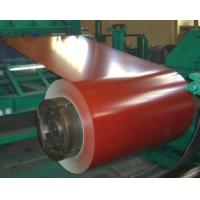 China PPGI/HDG/GI/SECC DX51 ZINC Cold rolled/Hot Dipped Galvanized Steel Coil/Sheet/Plate/Strip on sale
