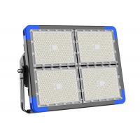 Buy cheap IP66 720W LED Module Stadium Floodlight for outdoor using LED/ waterproof from wholesalers