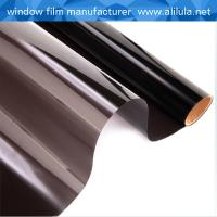 China High heat rejection self-adhesive PET architectural window film wholesale