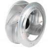 Buy cheap EC Brushless External Rotor Motor Fan 310 Industrial Fan Blower 230V 1700 from wholesalers