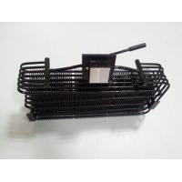 China Refrigeration parts of  Semiconductor Condenser coil on sale