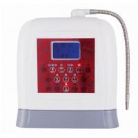 China 2013 alkaline water ionizer machine  JM-800A on sale