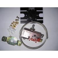 Quality refrigerator thermostat,RANCO thermostat, for sale